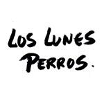 LOS LUNES PERROS
