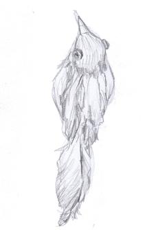 dibujos_0008